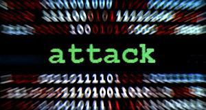 hackerangriff_300px