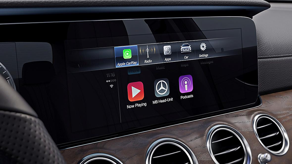 Продаж авто: Програмне забезпечення важливіше аніжпотужність.